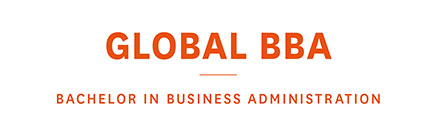 Global Bachelor In Business Administration