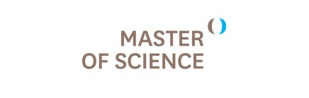 Mastere of Science