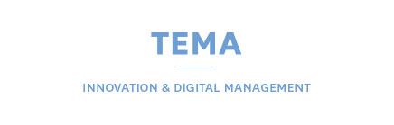 TEMA - Management et Technologies
