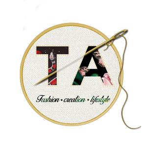 TA logo1 transparent
