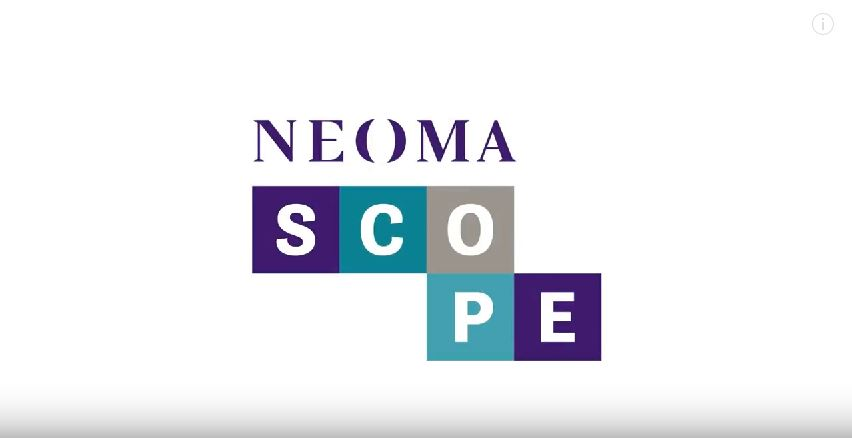 NEOMAscope - l'offre de formation Executive Education de NEOMA Business School